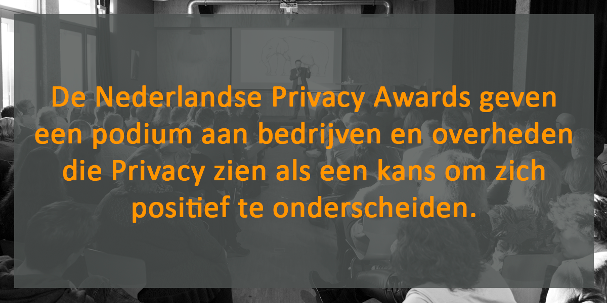 Slide-2-privacy-awards